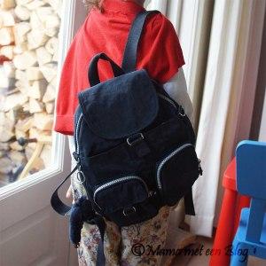 rugzak schooltas duifhuizen mamameteenblog