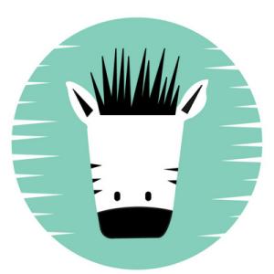 de blogger en de blog zebrazonderstrepen mamameteenblog