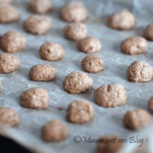 kruidnootjes-mamameteenblog