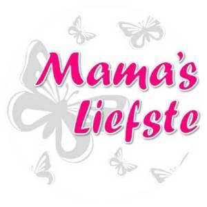 de blogger en de blog mamasliefste mamameteenblog