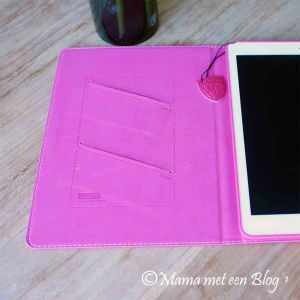hoes-ipad-smartphonehoesjes-mamameteenblog