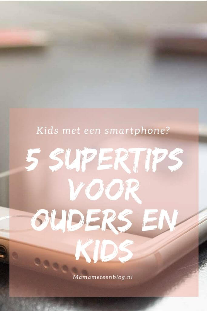 5-tips-kids-smartphone-mamameteenblog