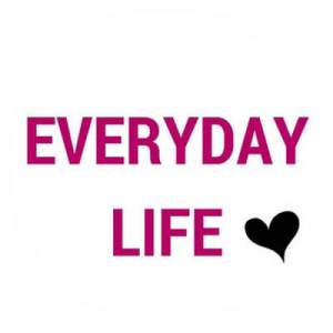 De blogger en de blog everyday-life.nl mamameteenblog.nl 1