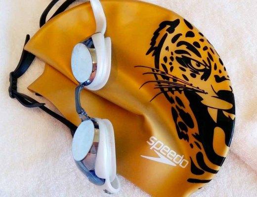 lein aan de lijn personal zwemtrainer mamameteenblog
