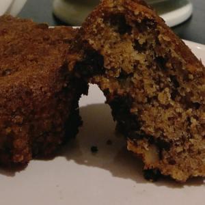 glutenvrije muffin ontbijtje mamameteenblog.nl 2