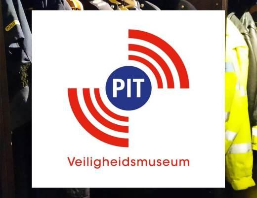 pit veiligheidsmuseum 4 mamameteenblog.nl