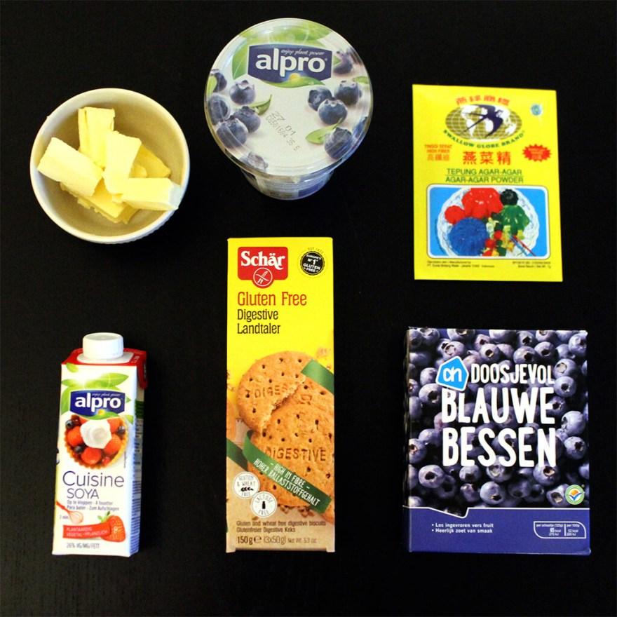 recept kwarktaart mamameteenblog.nl 1