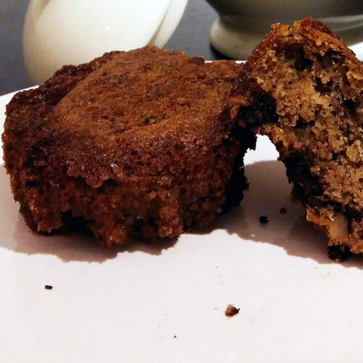 muffin ontbijtje mamameteenblog.nl 3