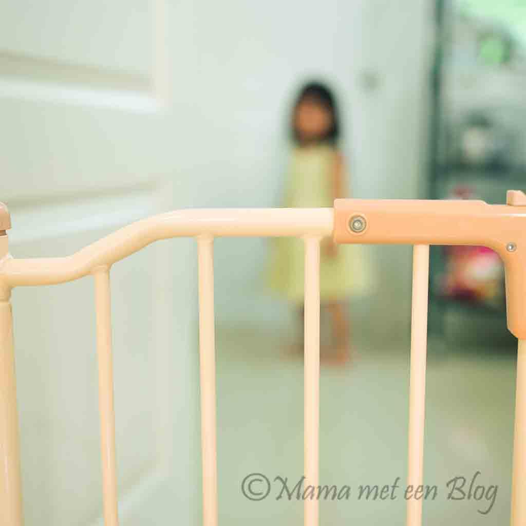 Huis babyproof veilig mamameteenblog.nl