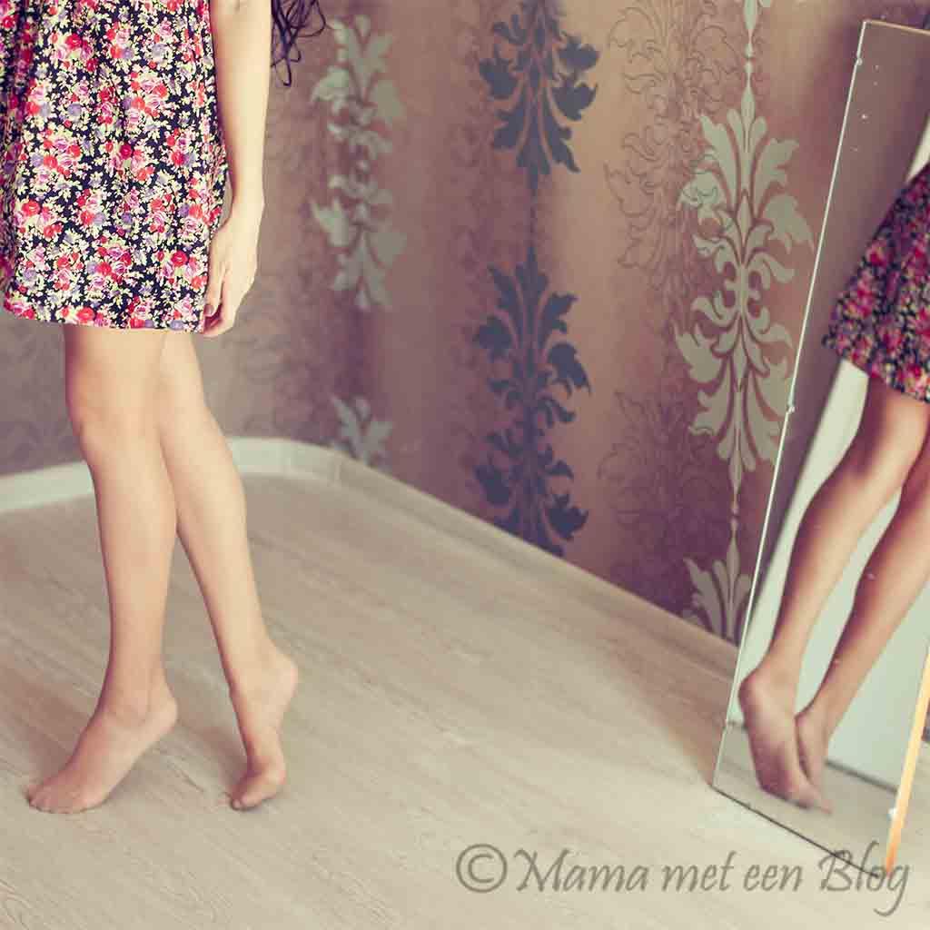 een beetje meer stijl mamameteenblog
