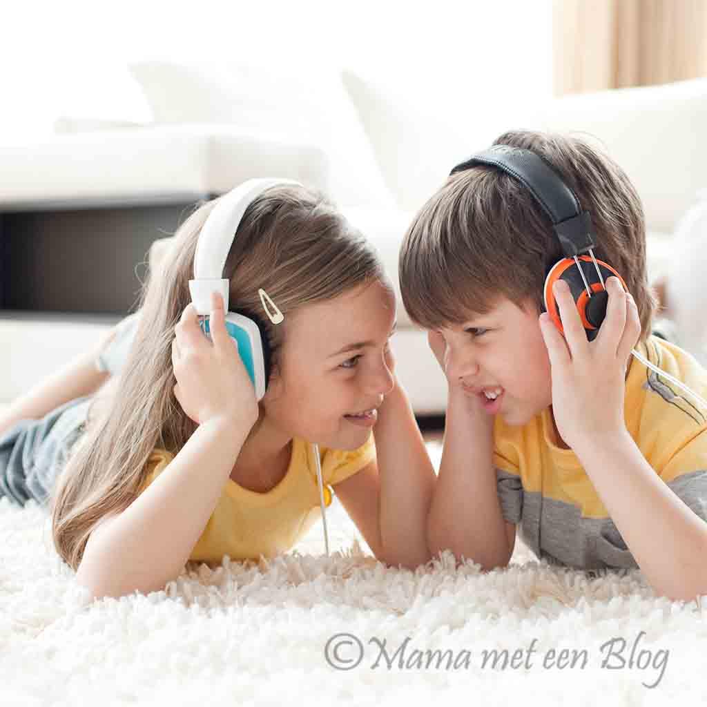 Tips voor het kopen van een headset voor kinderen mamameteenblog
