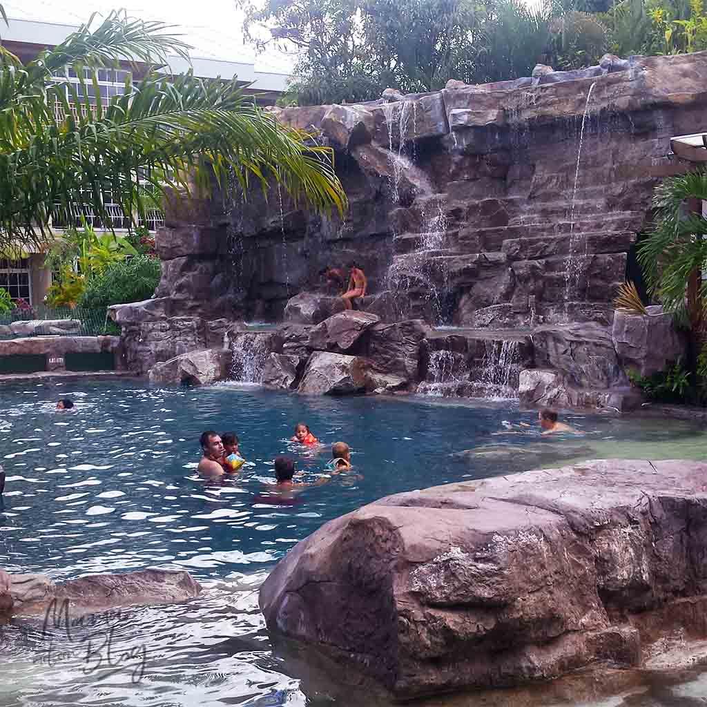 Jacana resort suriname mamameteenblog