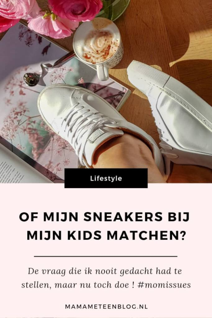 sneakers mamameteenblog.nl