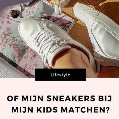 sneakers momissues mamameteenblog.nl (1)