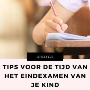 eindexamen tips mamameteenblog.nl