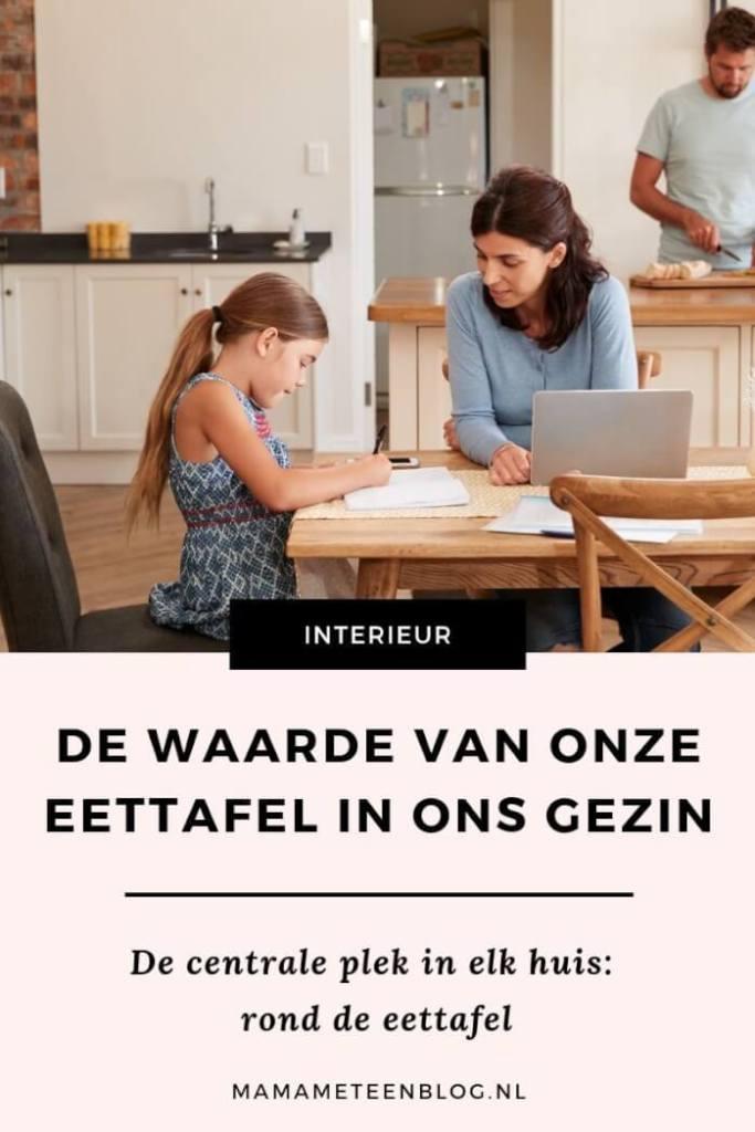 eettafel-mamameteenblog.nl_