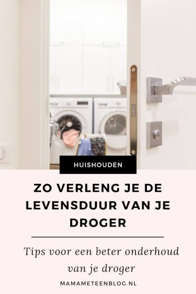 levensduur-droger-mamameteenblog.nl_c