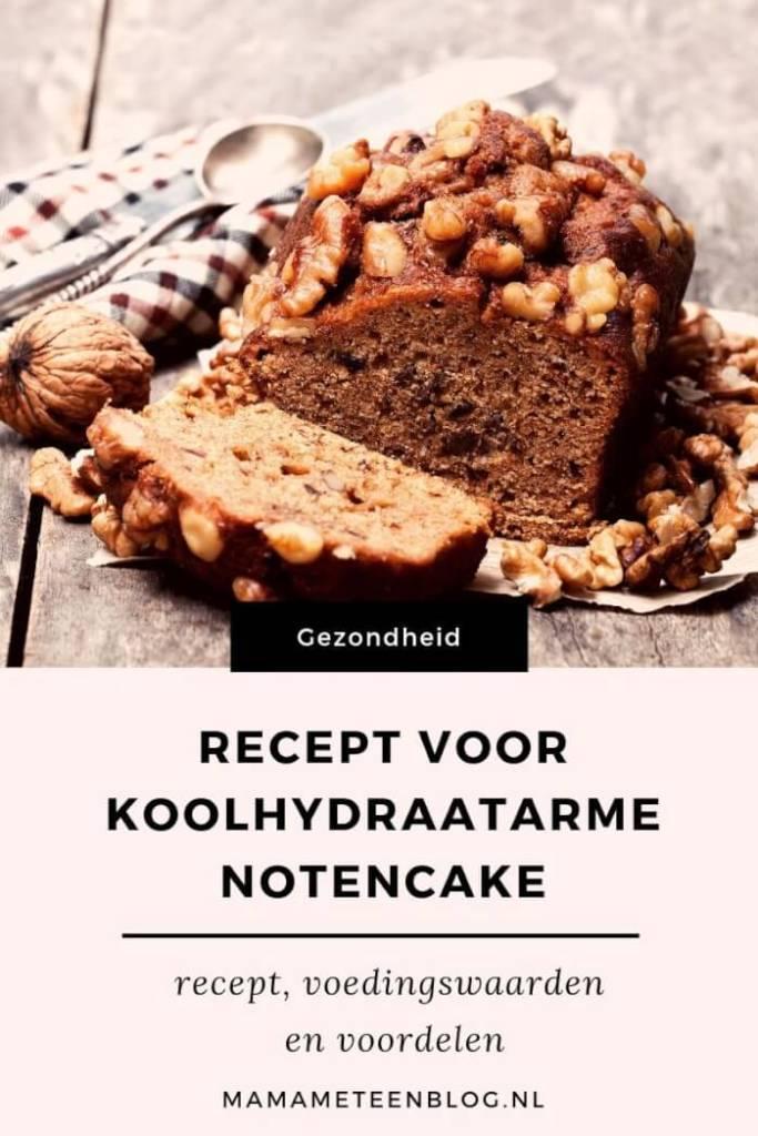 Koolhydraatarme-notencake_-recept-mamameteenblog.nl_