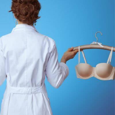 juiste lingerie of ondergoed voor de juiste outfit mamameteenblog