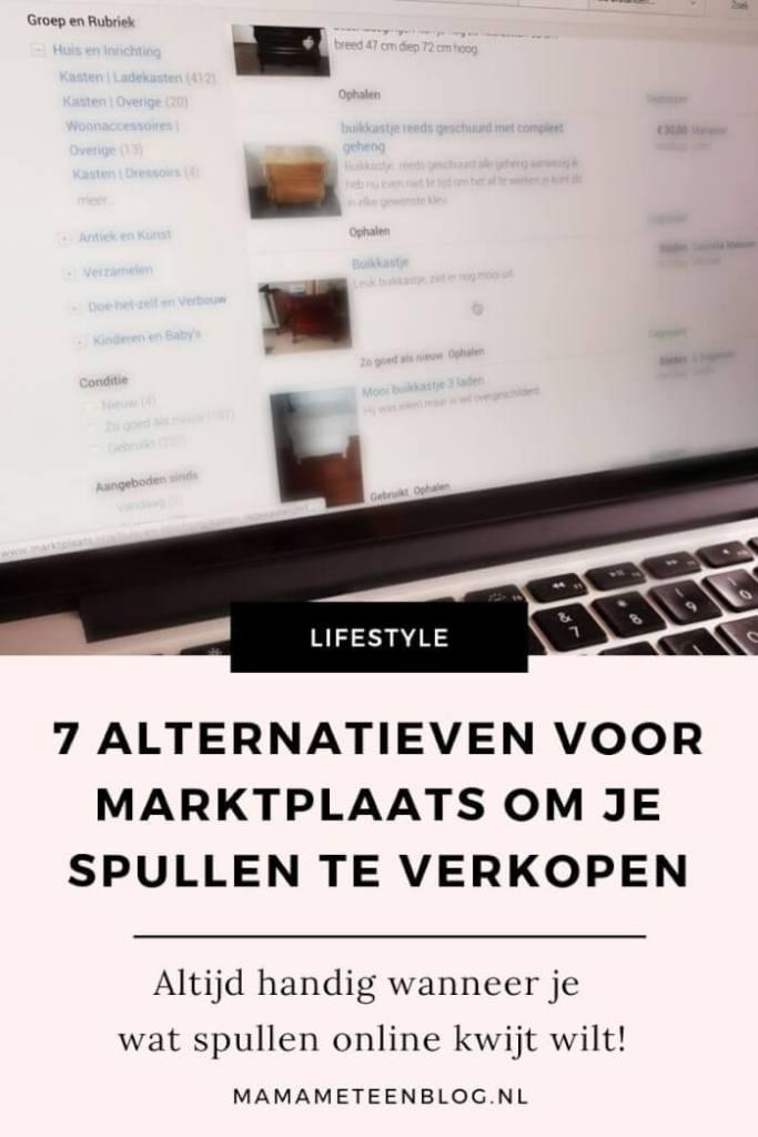 alternatieve-websites-marktplaats-spullen-verkopenmamameteenblog.nl_