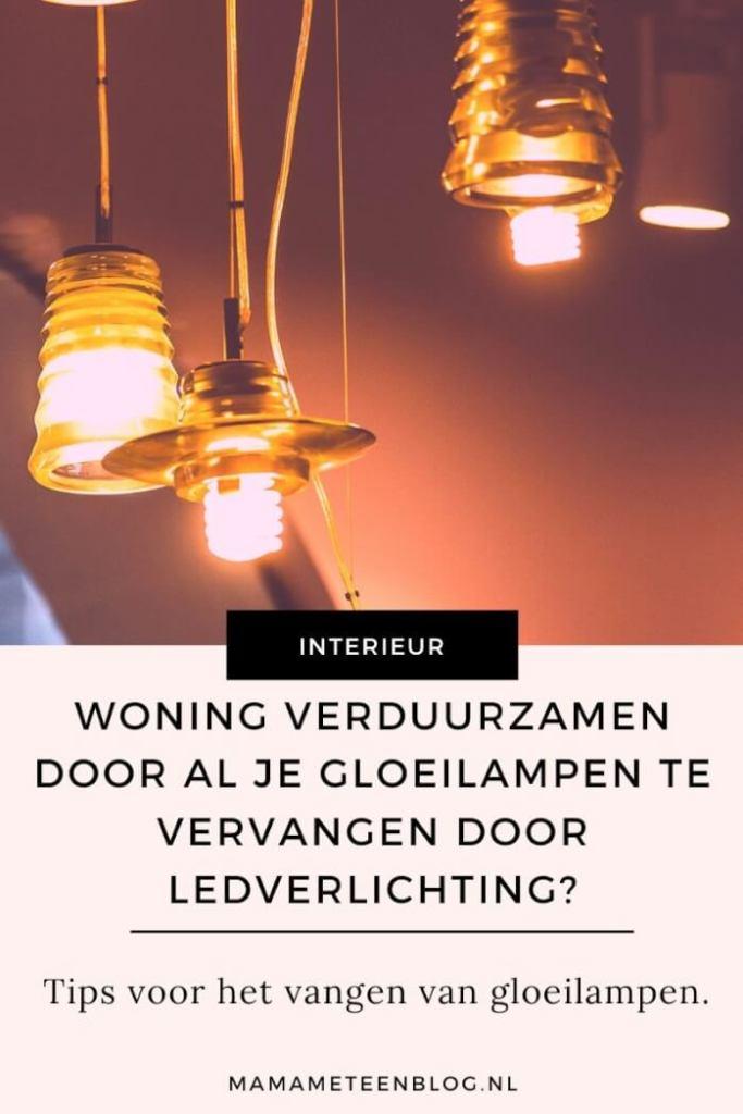 Woning-verduurzamen-door-al-je-gloeilampen-te-vervangen-door-ledverlichting_-mamameteenblog.nl-1