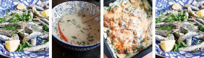 recepten mamameteenblog.nl