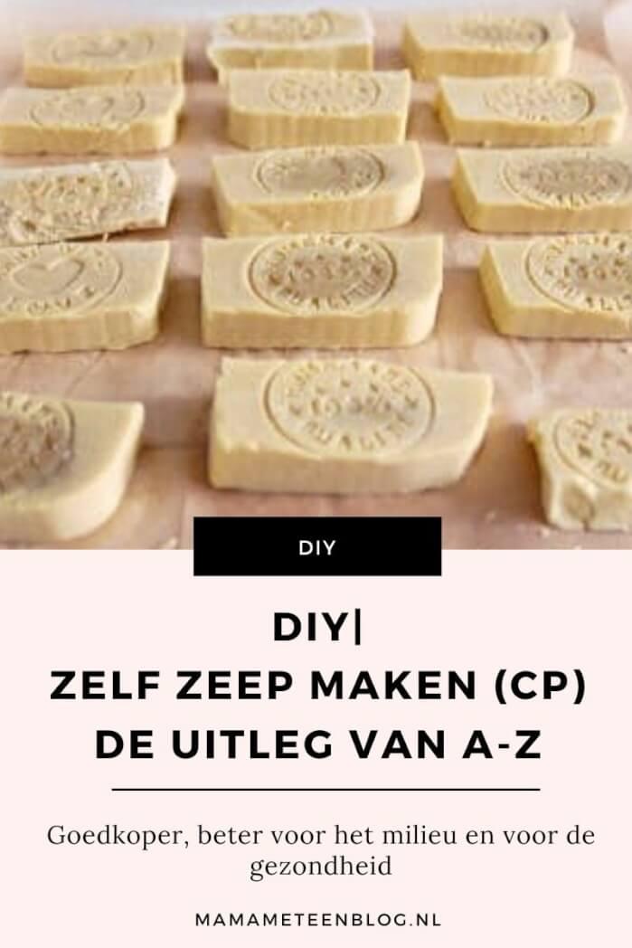 zelf-zeep-maken-mamameteenblog.nl-1-1