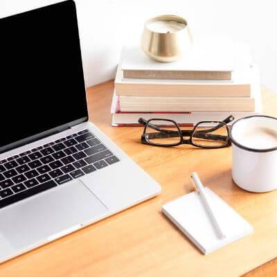 Een succesvolle blog starten 3_7 mamameteenblog.nl