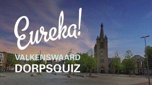 Eureka-Valkenswaard-Dorpsquiz