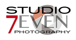 Logo-Studio7even-Fotografie-Maasbracht