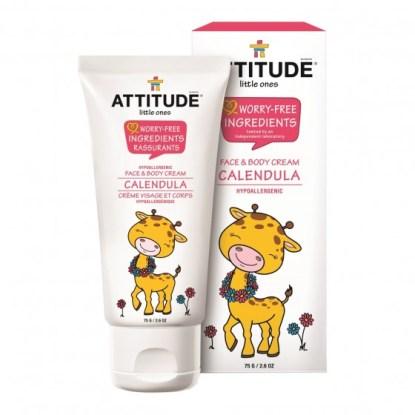 attitude-calendula