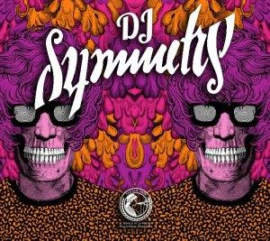 DJ Symmetry MAMA MIA