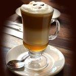 Tres Granos MAMA MIA Café
