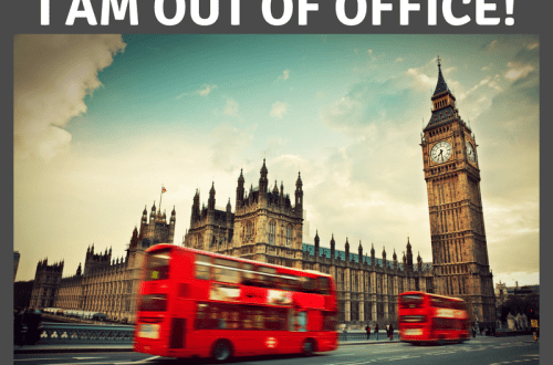 uitgelichte afbeelding gastblogger ilona naar Londen