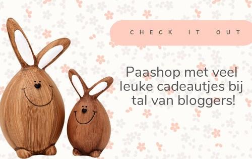paashop