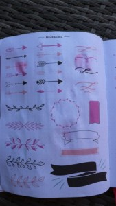 achterkant roze spraypaint action shoplog