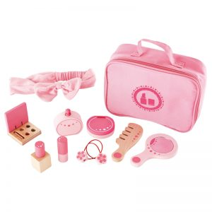 Speelgoed wishlist webshop linijn make-up set