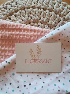 Florrisant