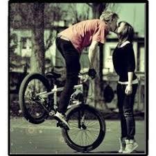 Kissing love spells