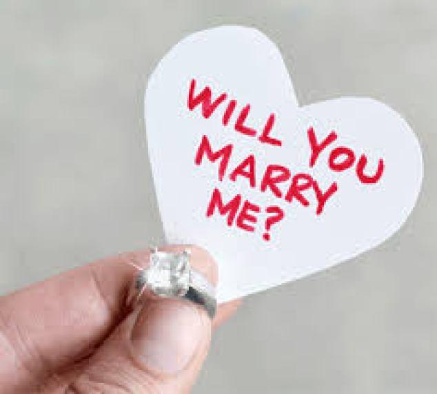 marry me spellx