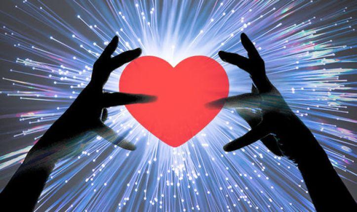 Love-Spell-935103