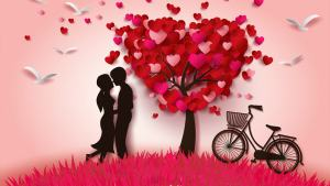 love spells which an work in USA