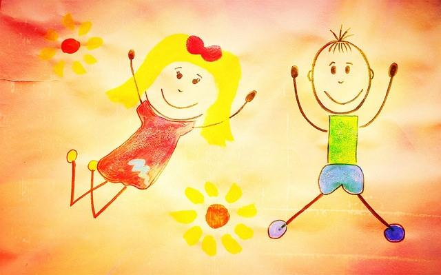 La psychologie positive, pour une vie plus satisfaisante !