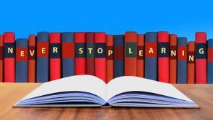 Forces de caractère : Sagesse et connaissances