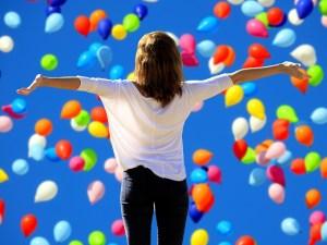Estime de soi et confiance en soi en psychologie positive