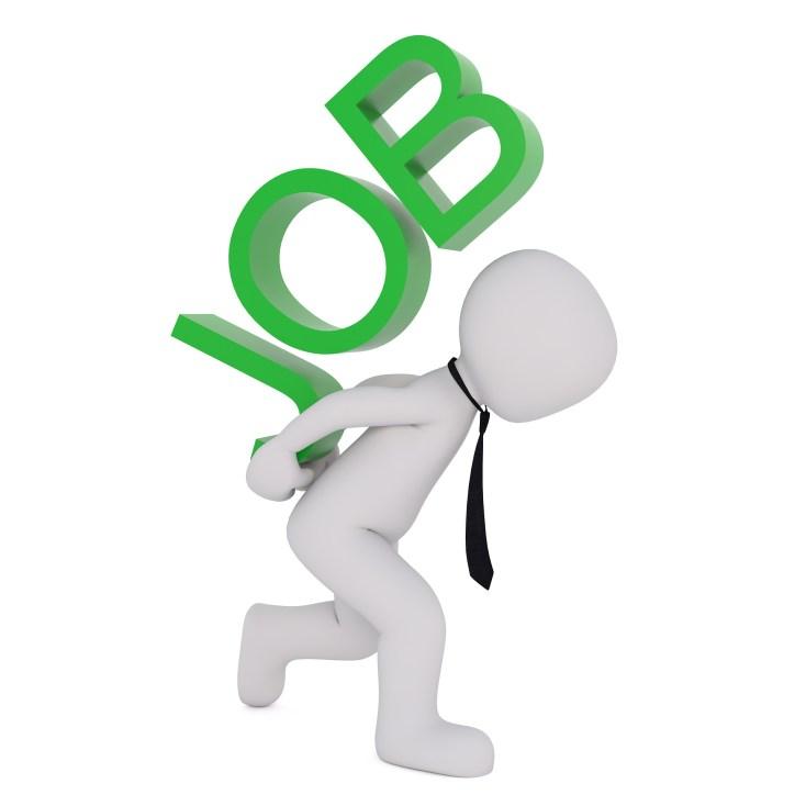 Ikigaï : Comment se tromper de voie professionnelle ?