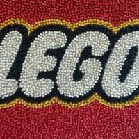 Un Noël magique avec Lego Duplo (super concours avec 2 coffrets à gagner!!!)