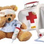 Аптечка для новорожденного. Мой список + рекомендации