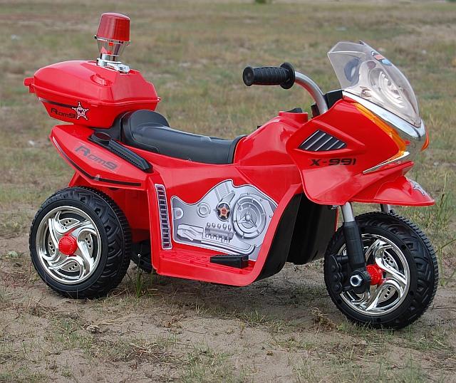 motor na akumulator, auto dla dzieci