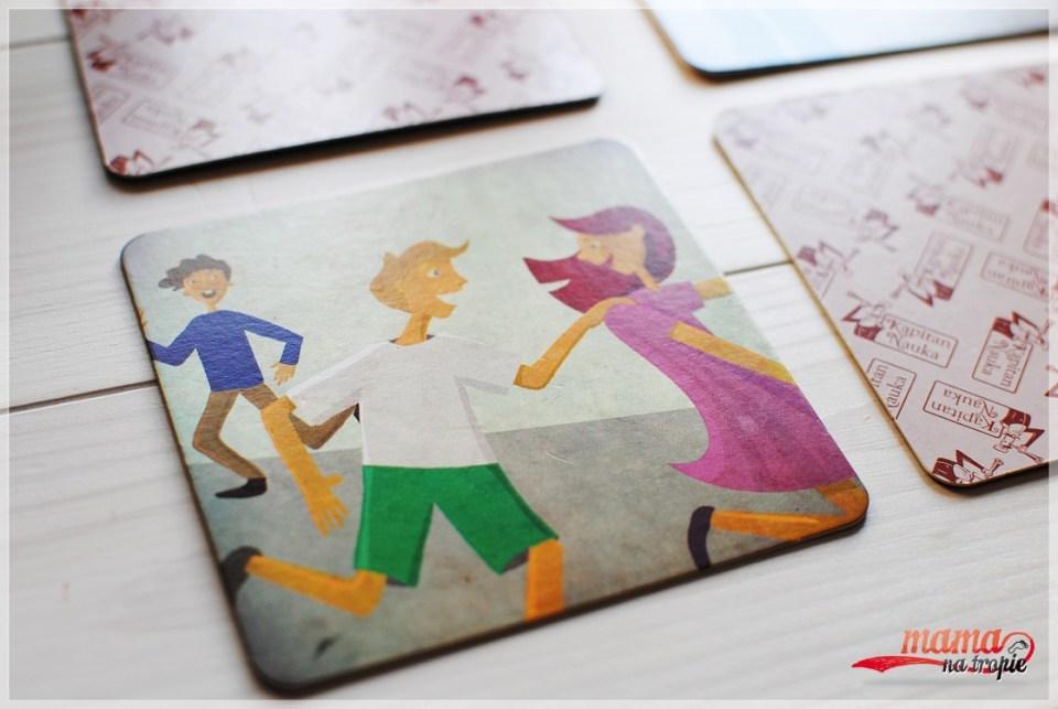 gry dla dzieci, planszówki dla dzieci